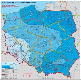 Mapy Pl Mapa Polski Mapy Turystyczne Plany Miast Atlasy