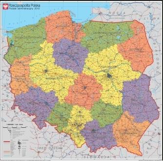 Mapy Pl Mapy Scienne